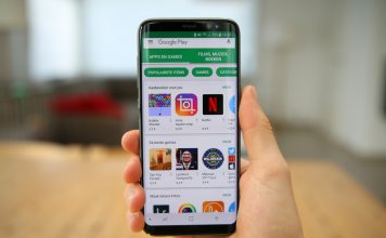 6 malware apps play store feat.