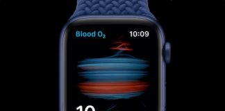 7 Best Apple Watch Series 6 Screen Protectors You Can Buy