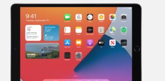 7 Best iPad 8 Screen Protectors You Can Buy