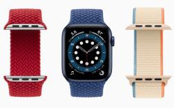 8 Best Bands for Apple Watch SE You Can Buy