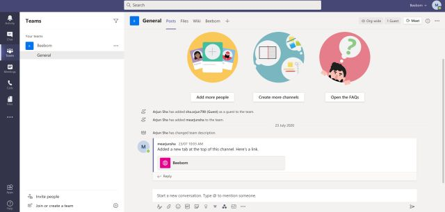 10 Best Discord Alternatives You Can Try