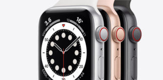 8 Best Screen Protectors for Apple Watch SE You Can Buy