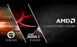 AMD website