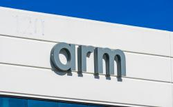 ARM shutterstock website