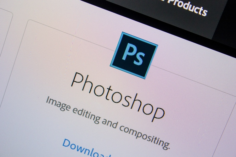 Photoshop is here with its remarkable new feature!