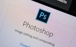 Adobe Teases AI-Powered Sky Replacement Tool for Photoshop