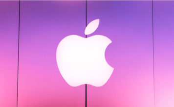Apple dominates PC market feat 2