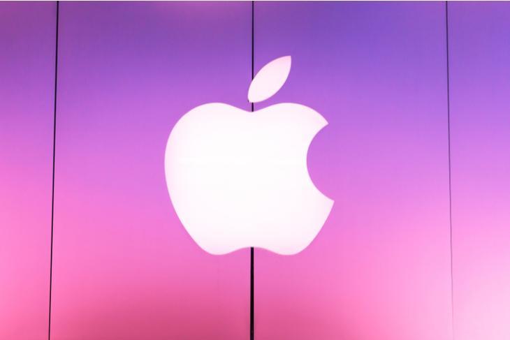 Apple dominates PC market feat 2