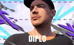 FIFA 21 diplo feat.