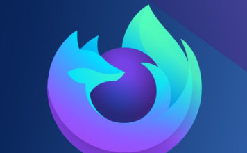 Firefox Nightly Adds a Total of 10 Extensions on Android