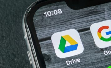 Google Drive to Auto-Delete Trash Items After 30 Days