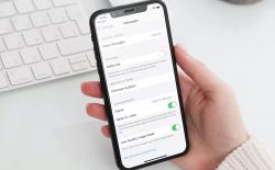 How to Disable iMessage Mentions Notification on iPhone