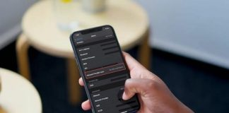 How to Quickly Find Out If an iPhone:iPad is Unlocked in iOS 14