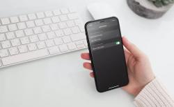 How to Show Notification Badges in App Library on iOS 14