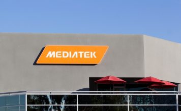 MediaTek Announces T750 5G Chipset for Routers and Mobile Hotspots