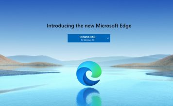 Microsoft Edge Now Offers Better Download Controls