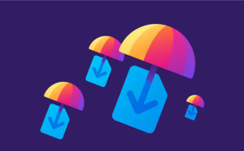 Mozilla Shuts down Firefox Send and Firefox Notes