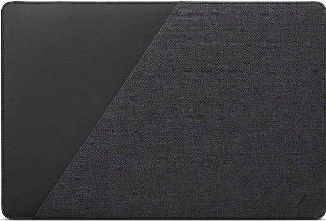 NATIVE UNION Stow Slim for MacBook Pro 16