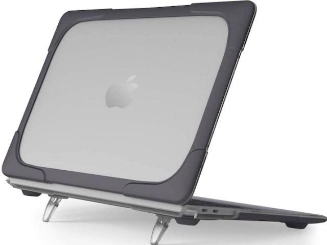 ProCase MacBook Pro 16 Case 2019