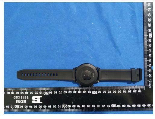 Realme-Watch-S-Pro-FCC-bottom
