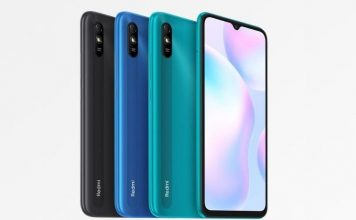 Redmi 9A launched india