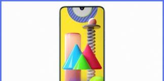 Samsung Galaxy F41 india launch confirmed