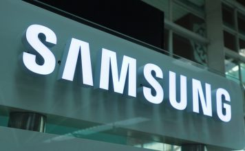Samsung India Expects up to 35 Percent Online Revenue Growth This Year