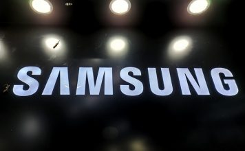 Samsung India Expects up to 35 Percent Revenue Growth This Year