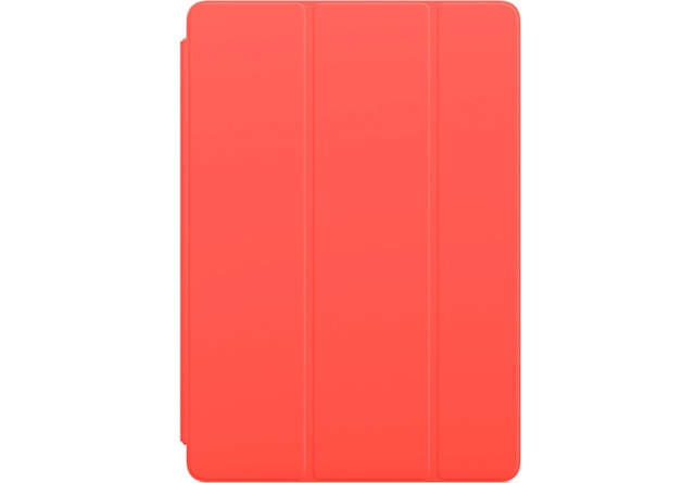 Smart Cover for iPad (8th generation)