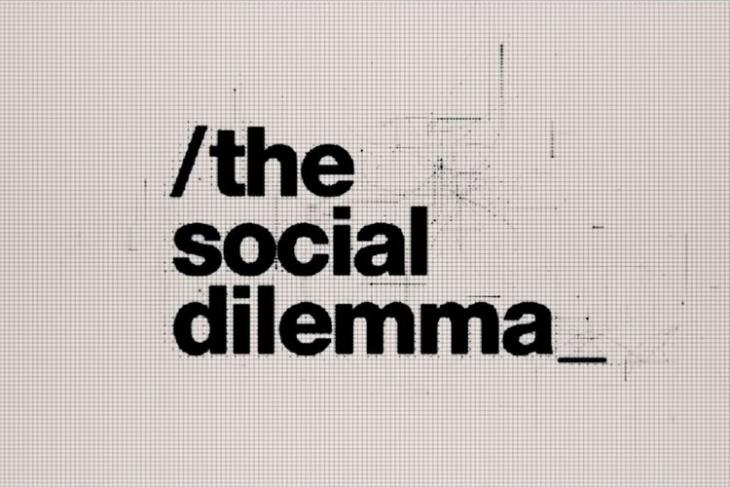 Social dilemma feat.