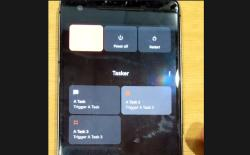 Tasker 5.9.4 Beta Supports Android 11 Power Menu Tiles