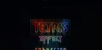 Tetris Effect Connecte feat.