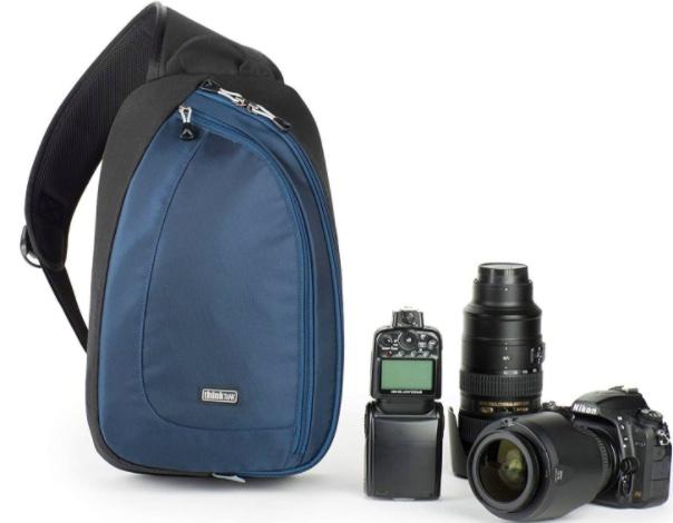 Think Tank Photo TurnStyle 20 Sling Camera Bag V2.0