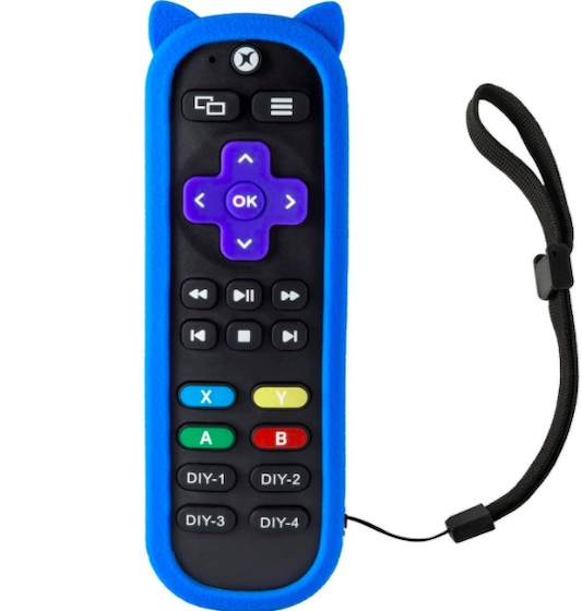 Universal Remote Control for Xbox One, Xbox One S, Xbox One X
