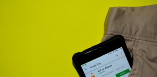 VLC 3.3 for Android Improves UI, Adds Bottom Navigation Bar, and More