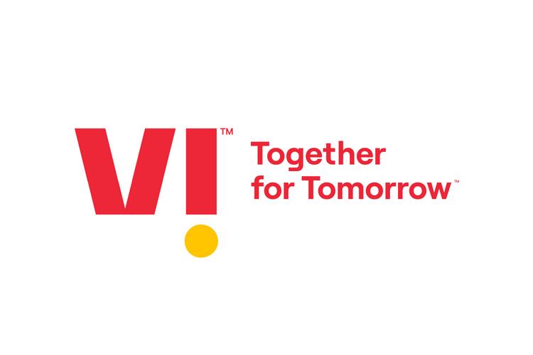 Vodafone Idea Is Now Vi