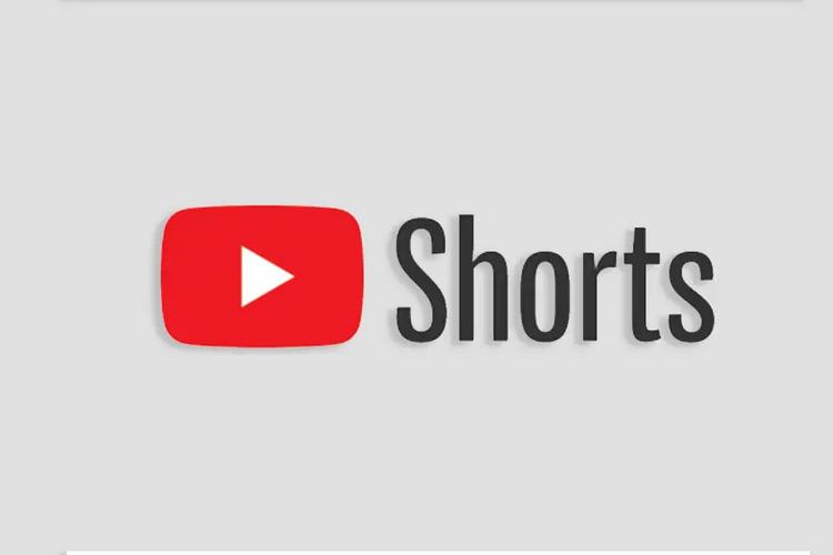 YouTube Announces TikTok Copycat 'YouTube Shorts' for 15-Second Videos