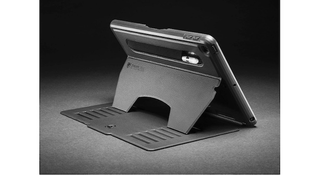 ZUGU CASE - 2020 iPad 10.2 (8th Gen)
