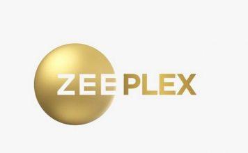 Zee Announces Its Upcoming Pay-Per-View Movie Service 'Zee Plex'