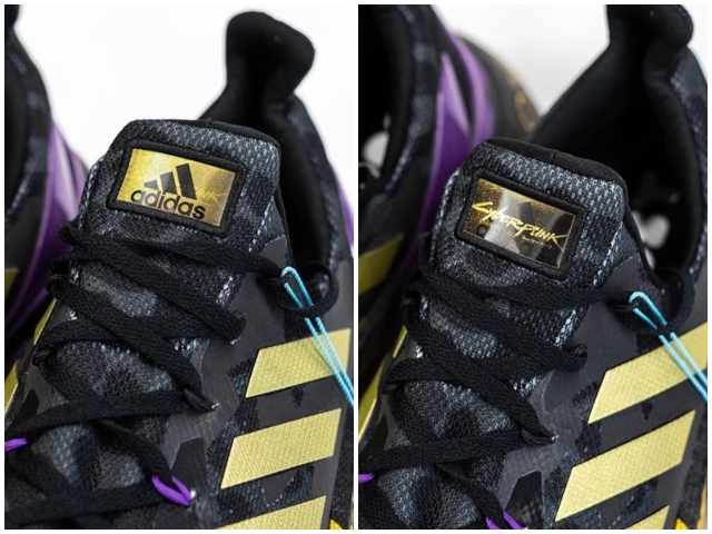 adidas cybepunk sneakers ss