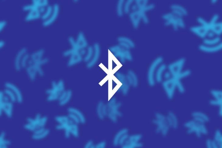 bluetooth vulnerability featured