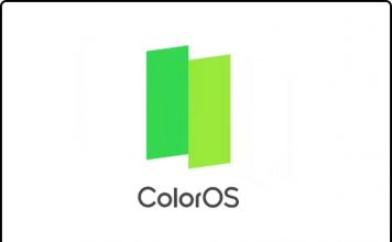 coloros 11 unveiled