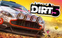 dirt 5 delayed again