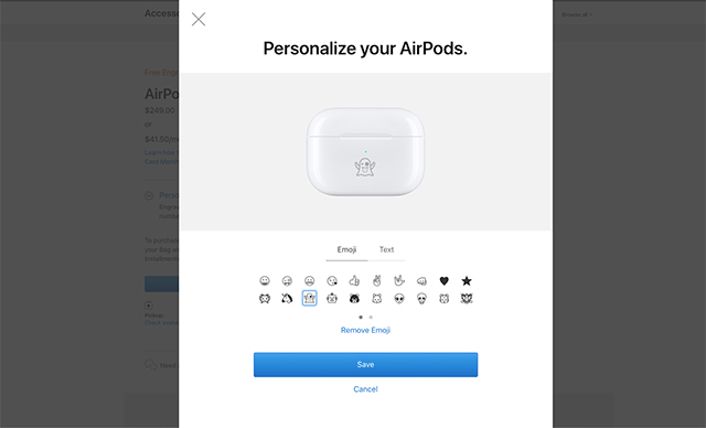 Apple Online Store in India: 7 Benefits to Consumers