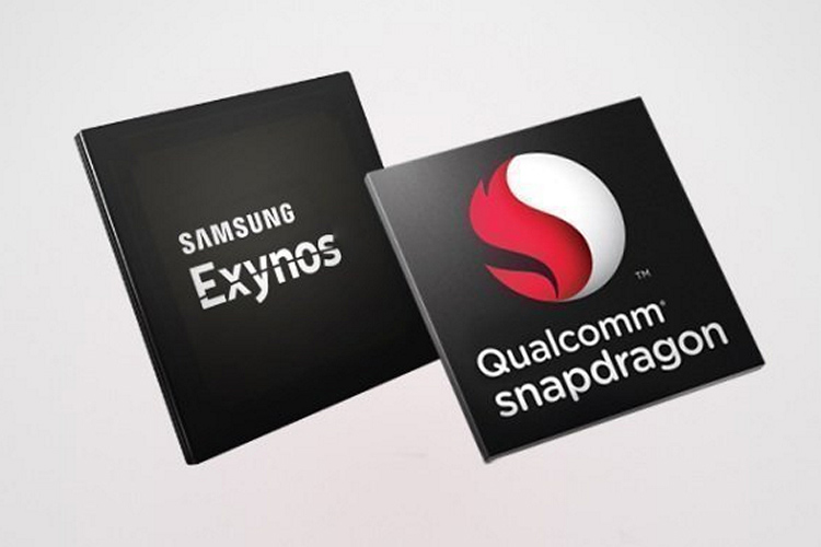 Leak confirms about Samsung Exynos 2100 running on ARM's Cortex-X1 core