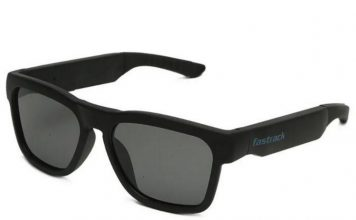 fastrack vibes sunglasses