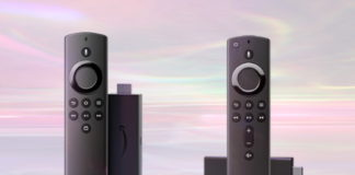 fire tv stick lite launched india
