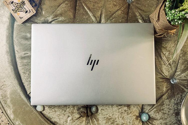 hp-envy-15-ep0123tx-review