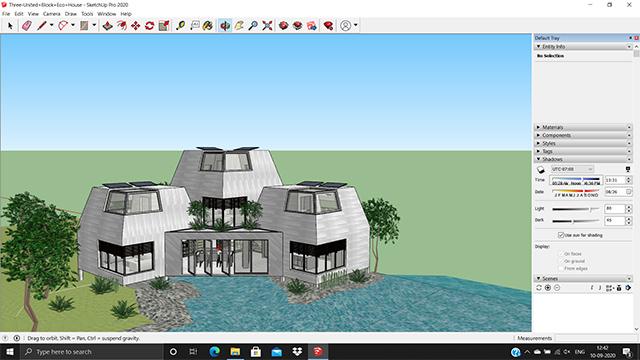 hp envy 15 ep0123tx sketchup_
