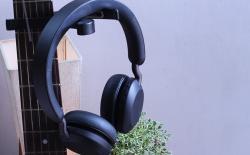 jabra-elite-45h-review-featured